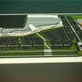 Cum va arata complexul Coresi din Brasov - Foto 1 din 8