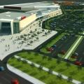 Cum va arata complexul Coresi din Brasov - Foto 7 din 8