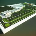 Cum va arata complexul Coresi din Brasov - Foto 8 din 8