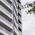 Pariul Upground: Cum a rezistat in criza un proiect rezidential de lux - Foto 2