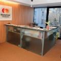 Birou de companie MasterCard - Foto 7 din 18