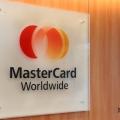 Birou de companie MasterCard - Foto 8 din 18