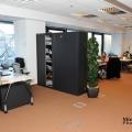 Birou de companie MasterCard - Foto 12 din 18