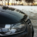 Honda Accord facelift - Foto 2 din 18