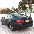 Honda Accord facelift - Foto 9 din 18