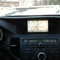 Honda Accord facelift - Foto 14 din 18