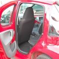 Citroen C1 facelift - Foto 14 din 25