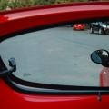 Citroen C1 facelift - Foto 15 din 25