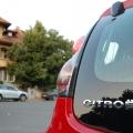Citroen C1 facelift - Foto 17 din 25