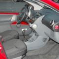 Citroen C1 facelift - Foto 23 din 25