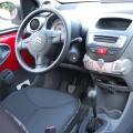 Citroen C1 facelift - Foto 22 din 25