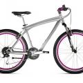 Biciclete BMW 2012 - Foto 2 din 5