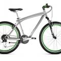 Biciclete BMW 2012 - Foto 3 din 5
