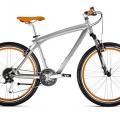 Biciclete BMW 2012 - Foto 4 din 5