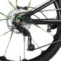 Biciclete BMW 2012 - Foto 5 din 5