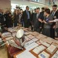 Deschiderea Bibliotecii Nationale a Romaniei - Foto 4 din 48