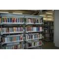 Deschiderea Bibliotecii Nationale a Romaniei - Foto 7 din 48