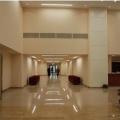 Deschiderea Bibliotecii Nationale a Romaniei - Foto 9 din 48