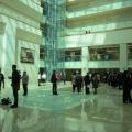 Deschiderea Bibliotecii Nationale a Romaniei - Foto 13 din 48