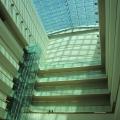 Deschiderea Bibliotecii Nationale a Romaniei - Foto 14 din 48
