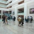 Deschiderea Bibliotecii Nationale a Romaniei - Foto 40 din 48