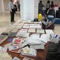 Deschiderea Bibliotecii Nationale a Romaniei - Foto 48 din 48