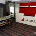CA Immo - Foto 4 din 30