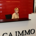 CA Immo - Foto 30 din 30