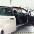Ford B-Max Marea Britanie - Foto 1 din 15