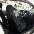 Ford B-Max Marea Britanie - Foto 2 din 15