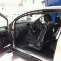 Ford B-Max Marea Britanie - Foto 4 din 15