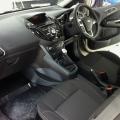 Ford B-Max Marea Britanie - Foto 5 din 15