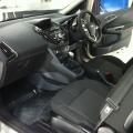 Ford B-Max Marea Britanie - Foto 6 din 15