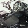 Ford B-Max Marea Britanie - Foto 7 din 15