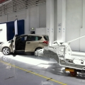 Ford B-Max Marea Britanie - Foto 11 din 15