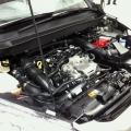Ford B-Max Marea Britanie - Foto 14 din 15