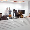 Birou de companie Endava - Foto 10 din 23