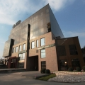 Birou de companie Endava - Foto 1 din 23