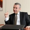 Alexandru Leondari - Foto 3 din 16