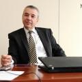 Alexandru Leondari - Foto 4 din 16