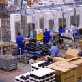 Fabrica si produse Arctic - Foto 1 din 7