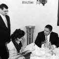 Horatiu Florescu - Foto 2 din 6