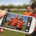 Samsung Galaxy S3 - Foto 1 din 13