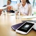 Samsung Galaxy S3 - Foto 3 din 13
