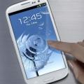 Samsung Galaxy S3 - Foto 5 din 13