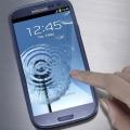 Samsung Galaxy S3 a fost lansat oficial. Ce noutati aduce in lupta cu iPhone?  FOTO-VIDEO - Foto 7