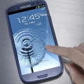 Samsung Galaxy S3 - Foto 7 din 13