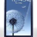 Samsung Galaxy S3 - Foto 8 din 13