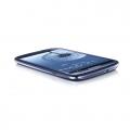 Samsung Galaxy S3 a fost lansat oficial. Ce noutati aduce in lupta cu iPhone?  FOTO-VIDEO - Foto 9