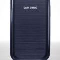 Samsung Galaxy S3 a fost lansat oficial. Ce noutati aduce in lupta cu iPhone?  FOTO-VIDEO - Foto 10